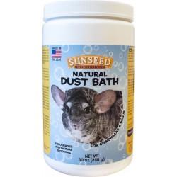 VitaKraft Sunseed Natural Chinchilla Dust Bath Image