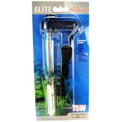 Elite Radiant Heater for Aquariums Image