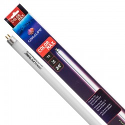 Coralife ColorMax T5 Daylight Fluorescent Lamp Image