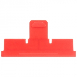Kent Marine ProScraper & ProScraper II Replacement Plastic Blades Image