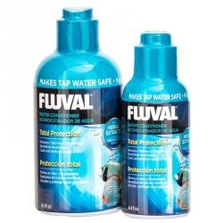 Fluval Water Conditioner for Aquariums Image