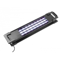 Aqueon Modular LED Aquarium Light Fixture Image