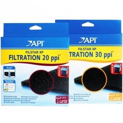 API Rena Filstar XP Filtration Foam Image
