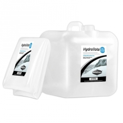Seachem HydroTote Collapsible Water Jug Image