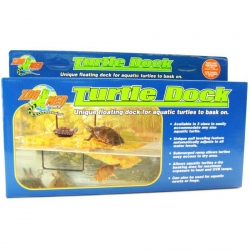 Zoo Med Turtle Dock Image