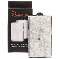 Aquatop Carbon Insert Replacement Filter Image