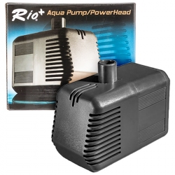 Rio Plus Aqua Pump PowerHead Water Pump Image
