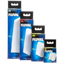 Fluval Underwater Filter Foam Pad Image