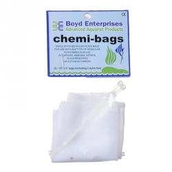 Boyd Chemi-Bags Image