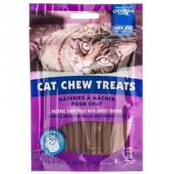 N-Bone Cat Chew Treats - Chicken Flavor Image