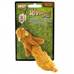 Skinneeez Cat Toy Image