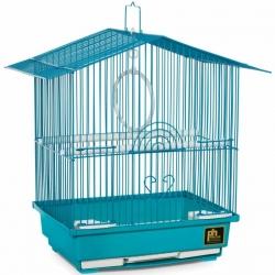 Prevue Parakeet Cage Image