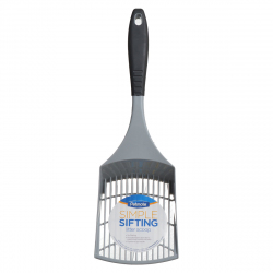 Petmate Easy Sifter Litter Scoop Image