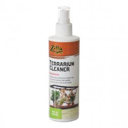 Zilla Terrarium Cleaner Spray Image