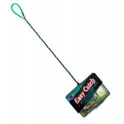 Blue Ribbon Easy Catch Nylon Aquarium Net - Coarse Mesh Image