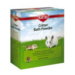 Kaytee Critter Bath Powder Image