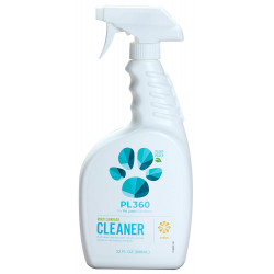 PL360 Multi Surface Cleaner - Citrus Scent Image