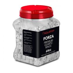Aquatop Forza Premium Quartz Rings Image