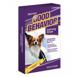 Sentry Good Behavior Calming Drops for Dogs Image