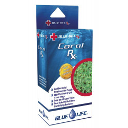 Blue Life Coral Rx Image