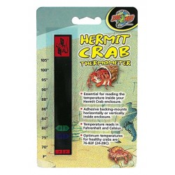Zoo Med Hermit Crab Thermometer Image