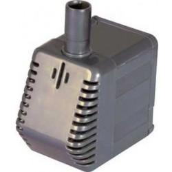 Rio Plus 400 Aqua Pump/Power Head Image