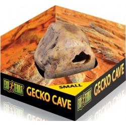 Exo Terra Gecko Cave for Reptiles Image