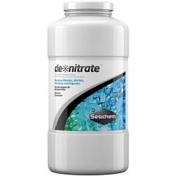 Seachem De-Nitrate Nitrate Remover Image