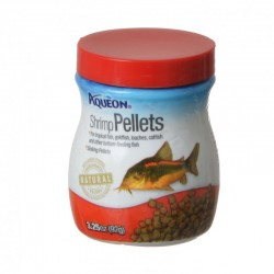Aqueon Shrimp Pellets Image