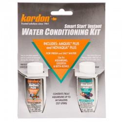 Kordon Start Smart Instant Water Conditioning Kit Image