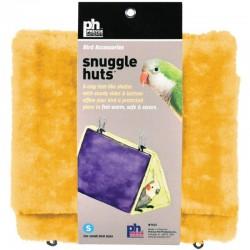 Prevue Snuggle Hut Image