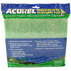 Acurel Phosphate Reducing Pad Image