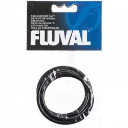 Fluval Canister Filter Motor Seal Ring Image
