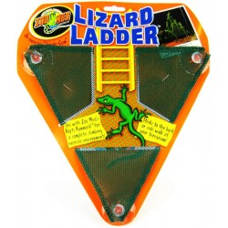 Zoo Med Mesh Lizard Ladder Image