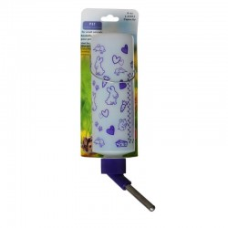 Lixit Pet Water Bottle Image