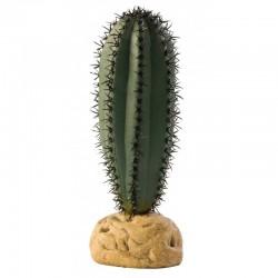 Exo-Terra Desert Saguaro Cactus Terrarium Plant Image