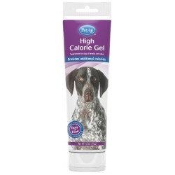 PetAg High Calorie Gel for Dogs Image