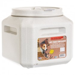 Vittles Vault Airtight Pet Food Container Image