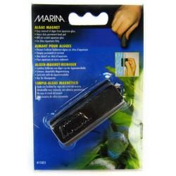 Marina Algae Magnet for Glass Aquariums Image