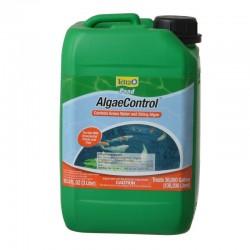 Tetra Pond Algae Control for Green Water & String Algae Image