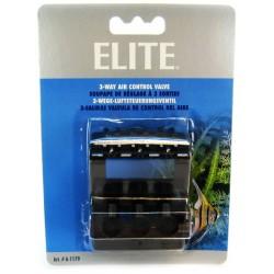 Elite Ultra 3-Way Valve Image