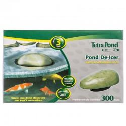 Tetra Pond Pond De-Icer Image