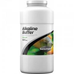 Seachem Alkaline Buffer Image