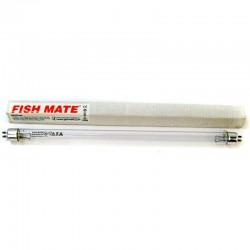 Fish Mate Gravity Filter Replacement UV Bulb Image