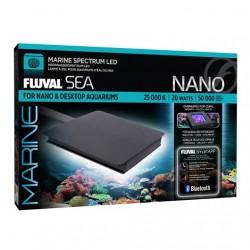 Fluval Sea Marine Bluetooth LED Nano Aquarium Light Image