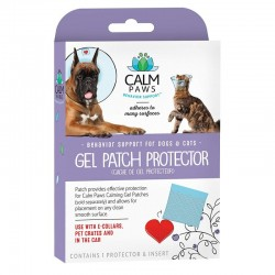 Calm Paws Gel Patch Protector Image