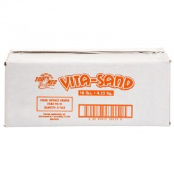 Zoo Med Vita-Sand - Outback Orange Image