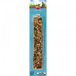 Kaytee Forti Diet Pro Health Honey Treat - Parrots Image