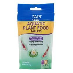 PondCare Aquatic Plant Food Tablets Image