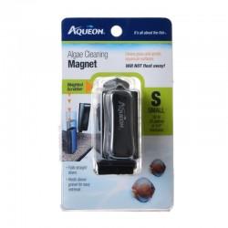 Aqueon Algae Cleaning Magnet Image